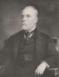 Robert Winthrop (1833-1892)
