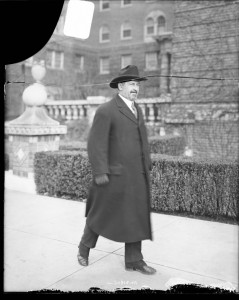 Courtesy of the Hughes Company Glass Negatives Collection, the Photography Collections, University of Maryland, Baltimore County