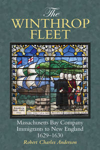 WinthropFleet_cover