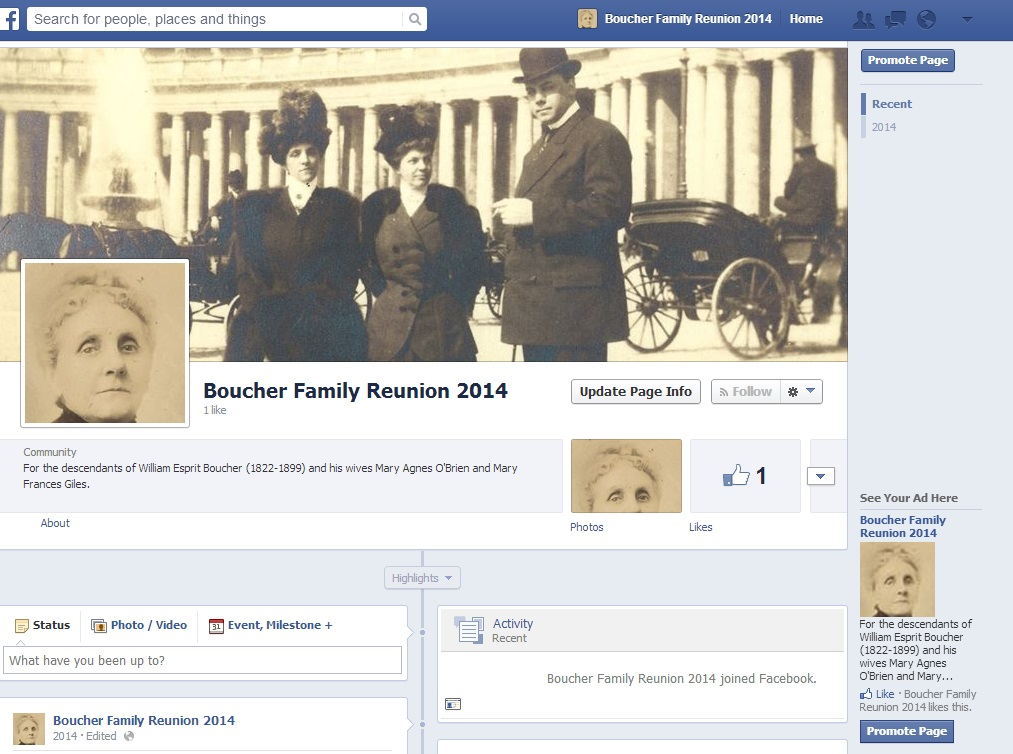 Boucher Facebook screen_2