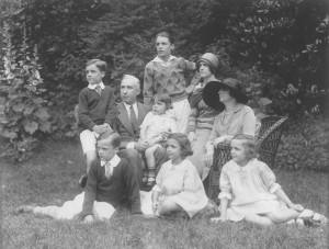 Family of Louis Claude Burch and Constance Marie Boucher_2