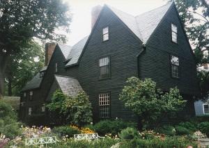 Salem imge