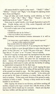 1904 Circular on Epitaphs p3 (2)