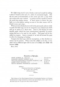 1904 Circular on Epitaphs p4 (2)