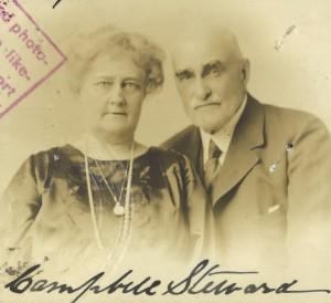 CS passport photo with MBS