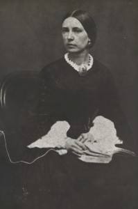 Cornelia Wheaton Ayer