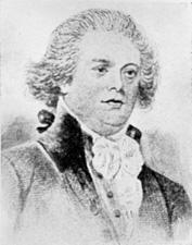 John Laurence