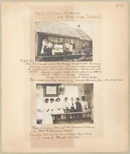 Mss A 1900 Pg15