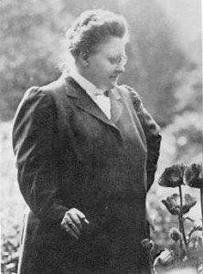 Amy Lowell2