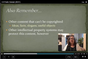 Lecture 2 5 screenshot 2 (2)