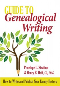 Writers-Guide-front-cover--web