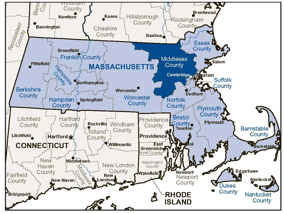 Middle County probate records now online - Vita Brevis on map of rockingham county nh towns, map of middlesex county ma towns, map of cape cod ma towns, map of litchfield county ct towns,