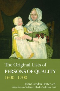Persons of Quality-27957