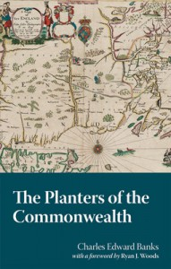 Planters-of-the-Commonwealth