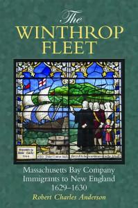 WinthropFleet-Anderson