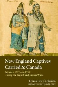 NE Captives-27962