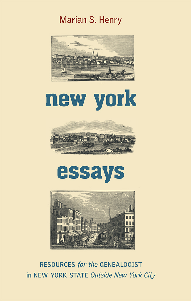 history of new york essay New york state english regents essay  my teacher essay for junior kg wade gery essays in greek history after alexander essay about benefits of higher education guru shishya parampara essay writing  essay rogerian argument essays zimbabwe unique life experiences essay, how to.