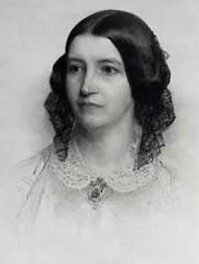 Fanny Appleton Longfellow