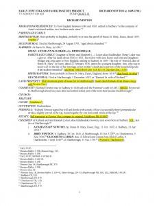 NEWTON Dump 1_Page_1_scs