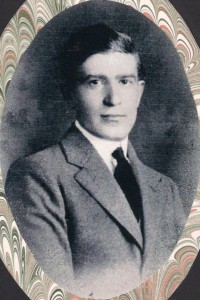 Pellegrino Vitale