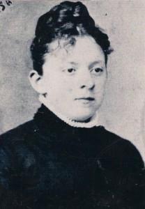 Susan Duross