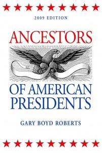 Ancestors of Am Pres-14829