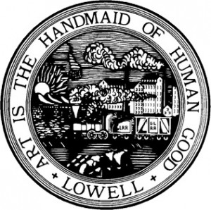 Lowell image 1