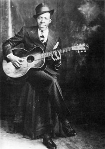 Robert Johnson full