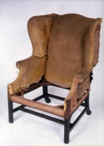 Hancock chair 4