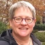 Sharon Inglis