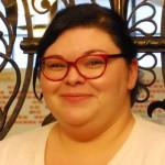 Julie Wilmot