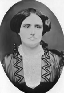 Harriet Hanson Robinson 2