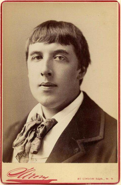 critical essays on oscar wilde gagnier