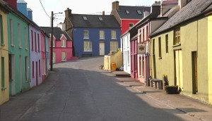 Houses_Eyeries_CtyCork_IRE