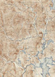 Errol map