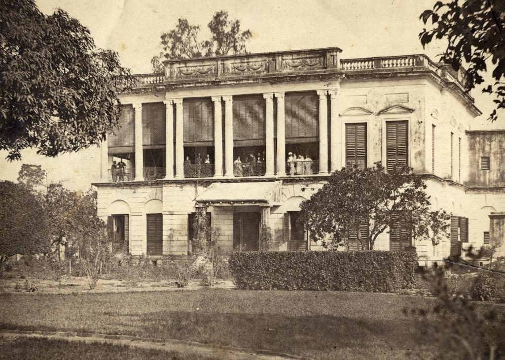 Figure_3_Atkinson_House_Calcutta_02_HIGH_RES