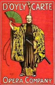 Figure_6_PD_The_Mikado_Poster_1885