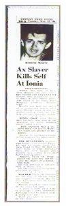 Ionia headline