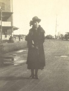 Ilsley Theodora Ayer (1881-1945): up-update.com/tag/dalam
