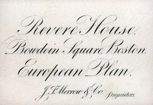 PD_Revere_House_Boston_Trade_Card_Mid-C19_Reverse cropped
