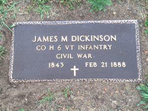 JDickinson1