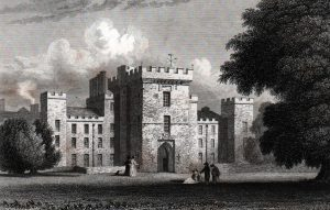 PD_Hampton_Court_Herefordshire_Neale's_1830_HIGH_RES