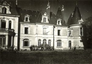 mehoncourt-2_001