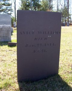avis-williams-headstone