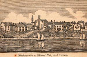 east-tisbury