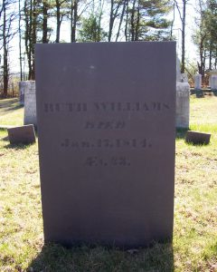 ruth-williams-headstone