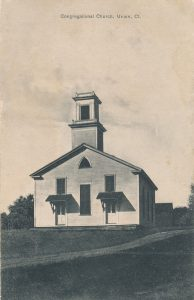 union-congregational-church-1910