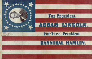 abraham-lincoln-campaign-banner-cropped