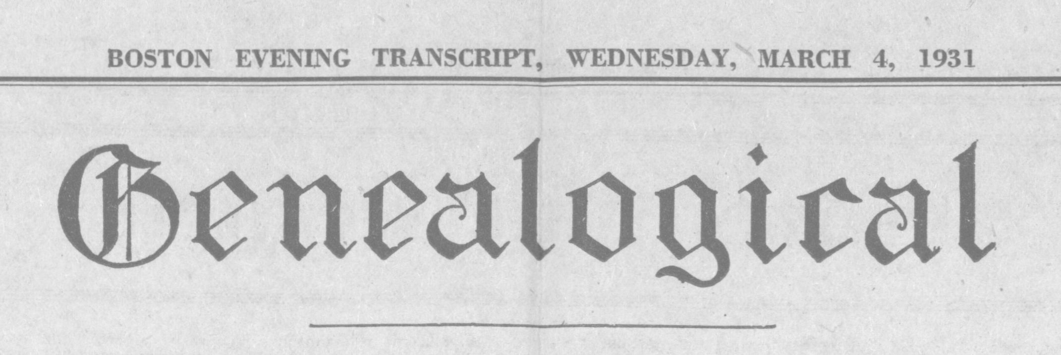 boston-evening-transcript-detail-4mar1931