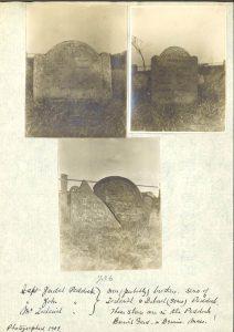 gravestone-2